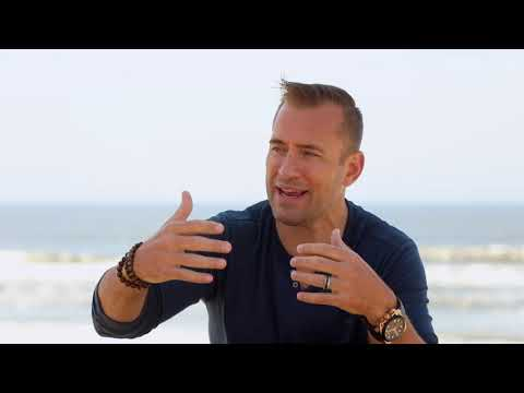 3 Ways To Live More Boldly | Dating Advice for Women by Mat Boggs