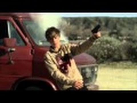 Justin Bieber Shot Up and Killed?!